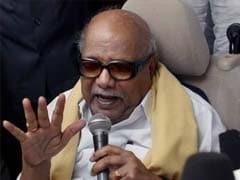 DMK Demands Judicial Probe Into Students' Suicide in Tamil Nadu