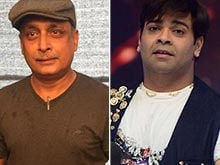 'Kiku Sharda's Arrest is Anarchism, Stupidity,' Says Actor Piyush Mishra