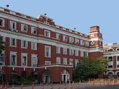 Rajeev Kumar Appointed As New Kolkata Police Commissioner