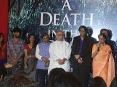 कोंकणा की पहली फ़िल्म की हुई घोषणा, गुलज़ार और विशाल बने मेहमान