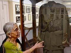 Netaji Files Should Have Been Declassified Earlier, Says Kin Krishna Bose