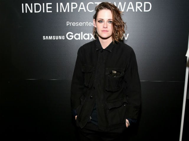 How Kristen Stewart Was Unfairly Blasted For Racism After Video Goof Up