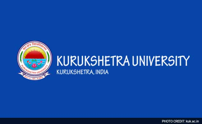 Rajnath Singh To Attend Convocation Of Kuruksehtra University