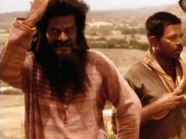 Rajesh Vivek, Astrologer Guran From Lagaan, Dies of Heart  Attack