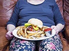 मोटी कहकर बुलाता था पति और नहीं ले जाता था पार्टी में, गुस्से में आकर पत्नी ने उठाया ये कदम
