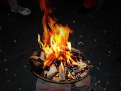 Lohri 2017: Why Is The Festival Celebrated?