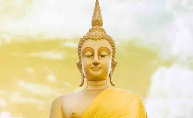 गुजरात में 300 से अधिक दलितों ने विजय दशमी के दिन बौद्ध धर्म अपनाया
