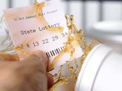 Kerala Karunya Plus Lottery Results:तिरुवनंतपुरम निवासी को मिला 70 लाख रुपये का पहला इनाम