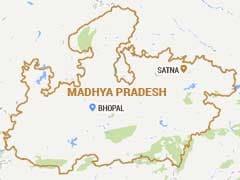 इंदौर : सात माह की गर्भवती महिला की बेरहमी से हत्या, पति हिरासत में