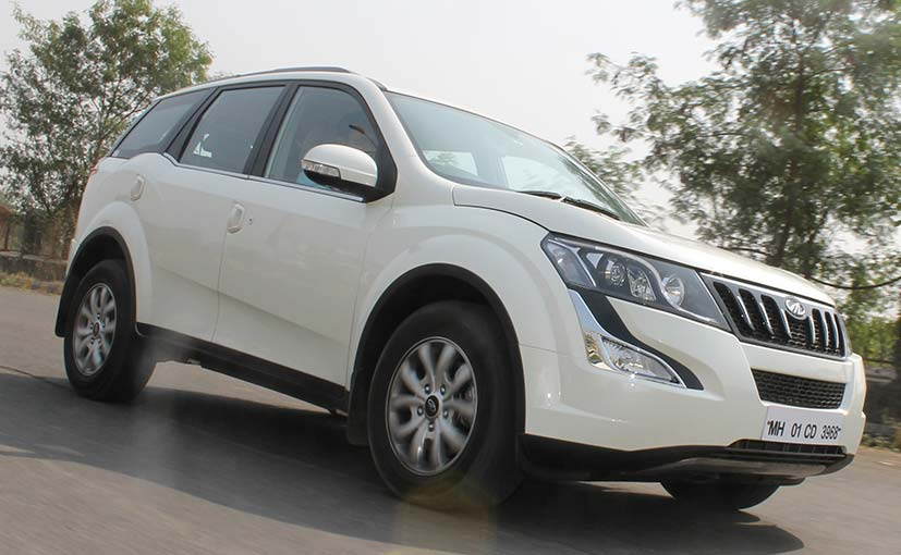 new car launches by mahindraMahindra Launches New 199Litre mHawk Diesel Engine for Delhi and