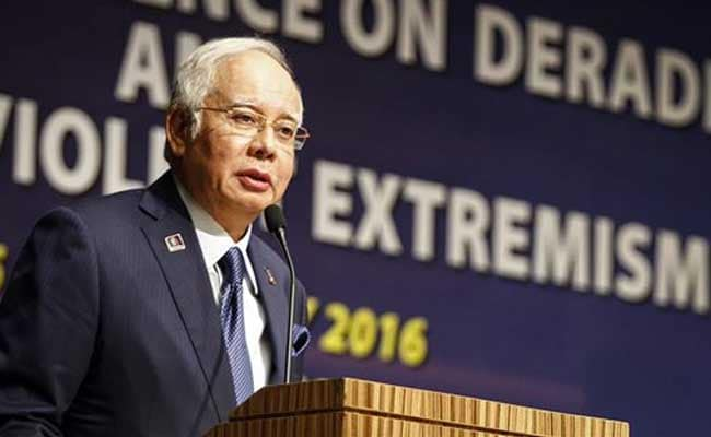 The Mystery Behind A $700 Million Donation From The Saudi Royal Family To The Malaysian PM