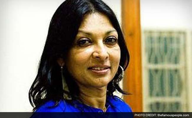 मल्लिका साराभाई ने अपनी मां के निधन पर शोक व्यक्त नहीं करने के लिए पीएम मोदी की आलोचना की
