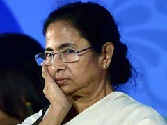 Malda Violence: BJP To Raise Pitch With Rallies In Bengal