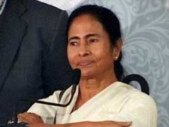 West Bengal's Nirmal Bangla To Be A Model For Swach Bharat: Mamat Banerjee