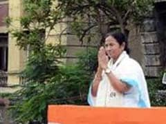 Mamata Banerjee Announces Latest Giveaway On Facebook