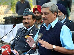 Why Some Allege Pathankot 'Worst-Planned Op In 3 Decades'