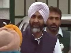 Punjab Will Challenge Farm Bills In Supreme Court On Two Counts: Minister