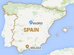 Magnitude 6.6 Earthquake Hits Southeast Of Malaga, Spain: US Geological Survey