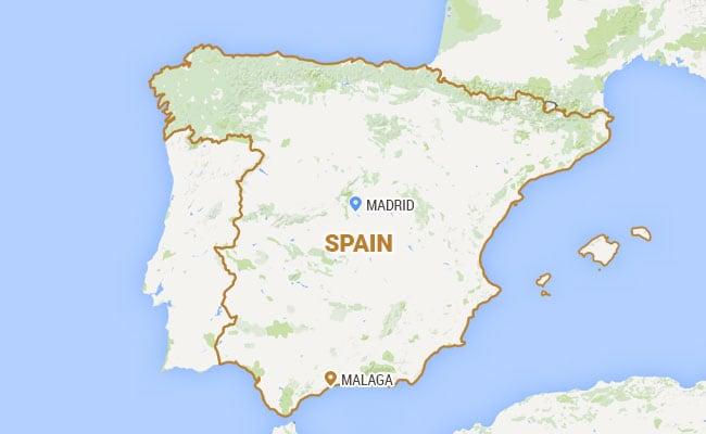 Passengers, Crew Evacuated From Madrid-Riyadh Flight After Bomb Threat