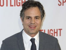 Twitter Helped Mark Ruffalo Find His Missing Wallet, Phone