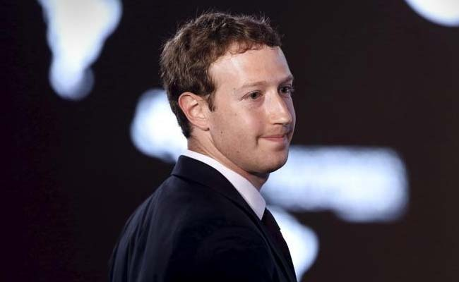 Why Mark Zuckerberg's New Year's Challenge To Himself Just Might Work