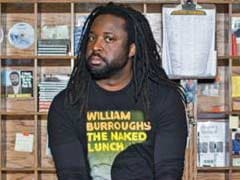 Incredible India? Not According To Booker Prize Winner Marlon James