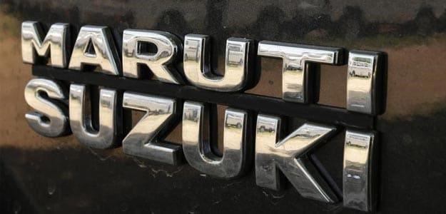 Maruti Suzuki Q3 Profit Rises 27%, Misses Estimates