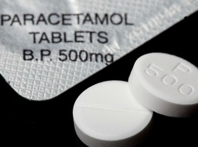 Paracetamol In Pregnancy Could Be Dangerous For Future Generations