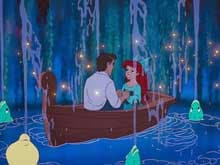 The Silencing of Disney Princesses in <i>The Little Mermaid</i> and Other Films