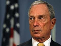 Solving Climate Change Requires Leadership, Common Sense: Michael Bloomberg