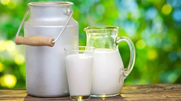 milk 625