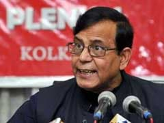 CPI(M) To Probe Assets Accumulated By Mamata's Relatives: Mohammed Salim