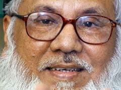 Bangladesh Upholds Death Sentence For Top Islamist Leader