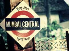 मुंबई सेंट्रल स्टेशन पर गूगल का मुफ्त तेज रफ्तार वाईफाई शुरू