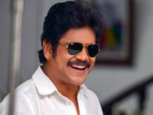 Nagarjuna Does Not Think About Stardom 'Anymore'. Here's Why