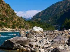 नमामि गंगे योजना : गंगा की सफाई के लिए बजट भारी भरकम, आधा पैसा भी नहीं हुआ खर्च
