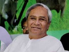 93 Cases Of Offensive Video Circulation Till November 30: Naveen Patnaik