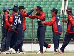 नेपाल पहली बार अंडर 19 विश्व कप के क्वार्टर फाइनल में, आयरलैंड को 8 विकेट से रौंदा