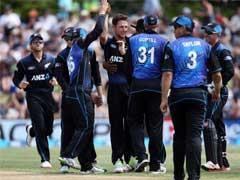मार्टिन गुप्टिल का शानदार शतक और हेनरी के पांच विकेट, न्यूजीलैंड ने जीती सीरीज