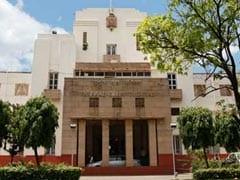 Green Panel Slams Agra Administration Over Encroachment