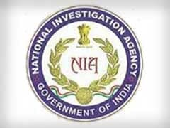 NIA Court Sets Free 10 Iranians, 1 Pakistani In Dhow Case