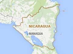 निकारागुआ तट से कुछ दूर जहाज डूबा, 13 लोगों की मौत