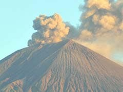 Hike Up Nicaragua's Tallest Volcano Tops Lonely Planet's Hottest Travel Experiences in 2016