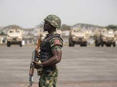 Nigerian Military Under Scrutiny After Shiite Group Clashes