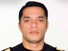 पठानकोट के शहीद के खिलाफ फेसबुक पर अपमानजनक टिप्पणी, केरल का युवक गिरफ्तार