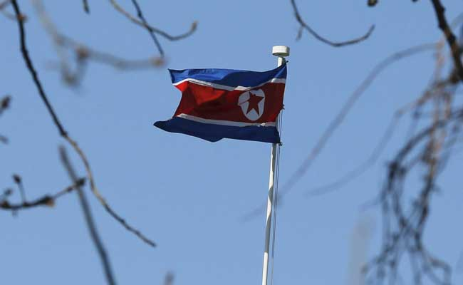 North Korea Releases Russian Fishing Boat With 17 Crew On Board: Moscow