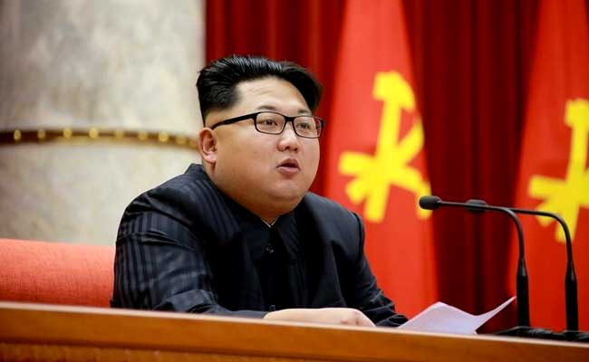 North Korea Earthquake Possible 'Nuclear Test': Reports