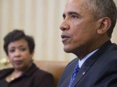 Republicans Hit Barack Obama Over North Korea Nuclear Test