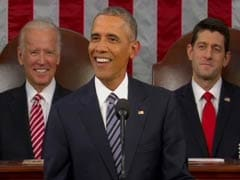 'United States Of America Is The Most Powerful Nation On Earth. Period': President Barack Obama