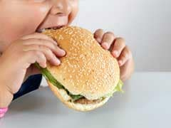TV Ads Trigger Junk Food Cravings In Teens And Pre-Teens, Says Study